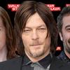 "Walker Stalker Con – Up to 50% Off ""Walking Dead"" Convention"