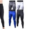 Pantalon minceur à compression