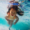 Up to 57% Off at Marinwood Pool in San Rafael