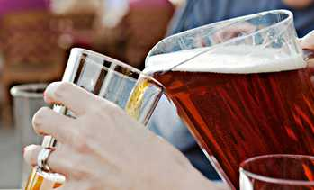 Shop Groupon San Diego Pizza And Beer Fest   Up To 53% Off