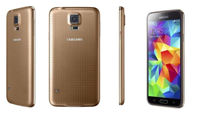 samsung smartphones verizon. samsung galaxy s5 smartphone (refurbished b-grade): ( smartphones verizon