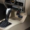 Bluetooth-Gerät fürs Auto
