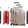 BlueStar Lima 3-Piece Luggage Set