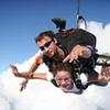 43% Off Skydiving from Skydive Tecumseh