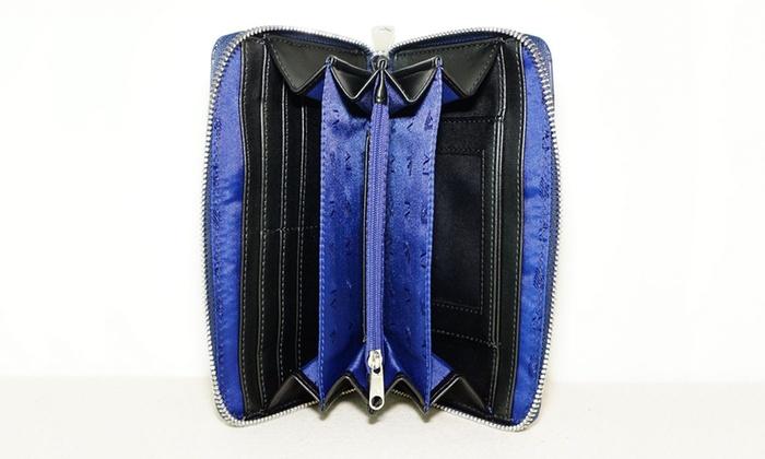 Portefeuilles et sacs Armani Jeans   Groupon Shopping 290dd089952