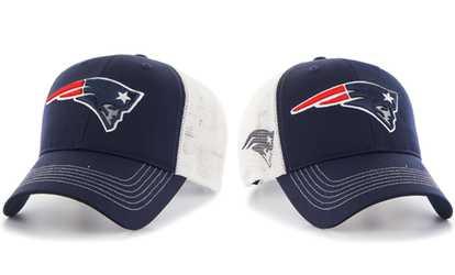 5382439b Shop Groupon Fan Favorite NFL Mass Raycroft Cap