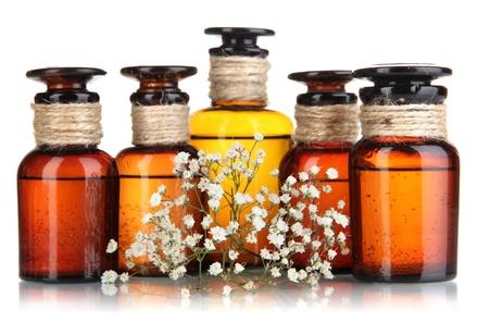 Formation en huiles essentielles et aromathérapie à 65 € avec Meformer