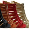 NY VIP Women's Heeled Sandals