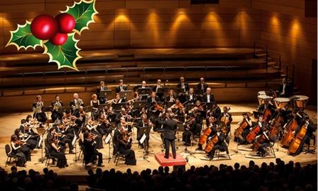 Concerti di Musica Classica al Teatro Dal Verme di Milano (sconto 57%)