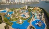 Al Montazah Pearls Kingdom Water Park