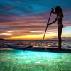 Up to 53% Off Stand Up Paddleboard Glow Tours