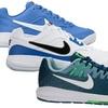 Scarpe Nike da uomo