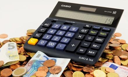 Declaración de la renta online simplificada, conjunta o con peculiaridades desde 19,95 € con TQE Asesores