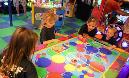 Peoria Kids Activities Deals in Peoria AZ Groupon