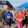 Up to 50% Off Pirate-Themed 5K Entry