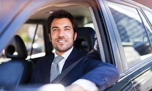 Buono per noleggio auto in tutta Italia: Buono sconto del 25% su noleggio autoin oltre 140 agenzie Maggiore sul territorio nazionale