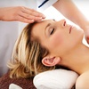 Up to 54% Off Mother's Day Spa Packages in Carrollton