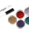 Bellápierre Cosmetics 6-Piece Cosmetic Glitter Kit