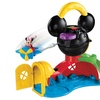 Disney's Mickey Mouse Clubhouse Fly 'n Slide Clubhouse