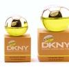 DKNY Be Delicious Eau de Parfum for Women (3.4 and 1.0 Fl. Oz.)