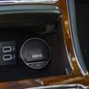 Xtreme Auto Hands-Free Bluetooth Speakerphone