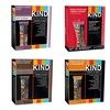 KIND Snack Bars, Gluten Free Fruit & Nut Bars (12 Pack)