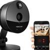Foscam C1 HD Wireless IP Security Camera