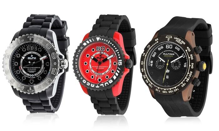 adb7d09518c9 Relojes para hombre y mujer