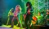Led Zeppelin 2  - Diesel Lounge: Led Zeppelin 2 on Friday, February 24, at 7:30 p.m.