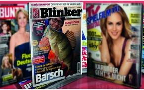 King Media GmbH: FOCUS, VOGUE, CHIP oder andere Zeitschrift bei King Media im Abo lesen und dazu Gutschein oder Geldprämie erhalten