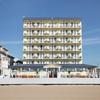 Waterfront Hotel near Ocean City Boardwalk