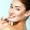 50% Off Facial - Microdermabrasion