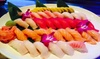 Yume Sushi - Main Street: $18 for $30 Worth of Sushi and Japanese Cuisine at Yume Sushi