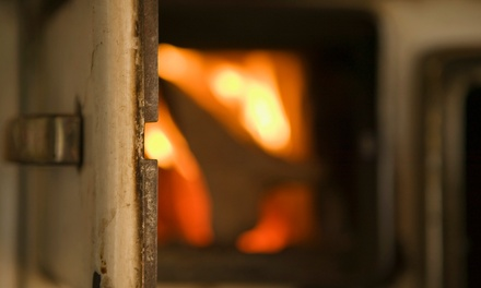 $49 for 21-Point Furnace TuneUp or A/C Inspection — BWS Plumbing, Heating & Air Conditioning ($149 Value)