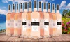 Up to 68% Off Premium Rosé from Wine Insiders