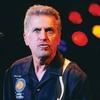 Johnny Rivers, Eric Burdon & The Animals – Up to 39% Off