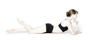 $39 For Five Classes At Cardio Barre ($90 Value)