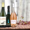 48% Off Award-Winning Barclays Wine