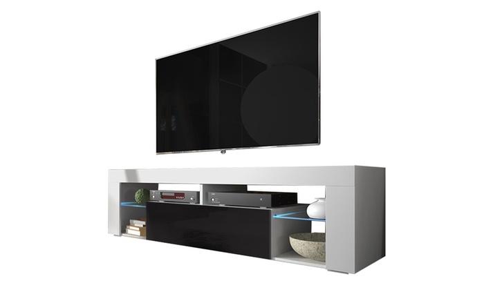 meuble tv hugo