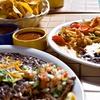 Half Off Mexican Food at Guerrero's Taqueria