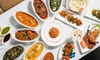 20% Off Indian Cuisine for Pickup at Masala King