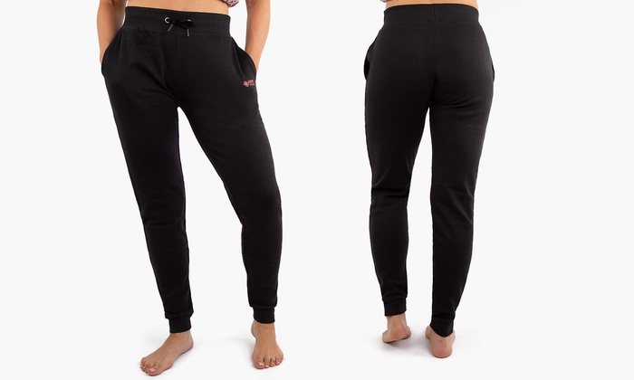 Fino a 80% su Pantaloni donna 600W Chicago | Groupon