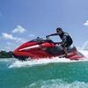 Up to 68% Off Jet Ski Rental at Relentless Water Sports