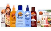 Malibu Sun Care Bundles