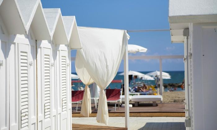 Awesome Azienda Soggiorno Rimini Ideas - Amazing Design Ideas 2018 ...