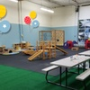 Up to 38% Off Open Play at Lil'Bug Studio