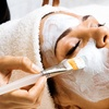 Up to 59% Off Facial Packages at Amazing Face