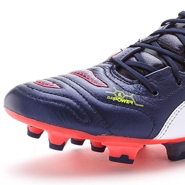 Football Chaussures Chaussures De De Puma 543jqARL