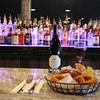 45% Off Pub Fare at T's Tavern
