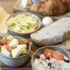 Historisch Leidschendam: ontbijt